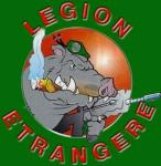 <<  De tous les peuples de la Gaule, les Belges sont les plus braves >> 58615